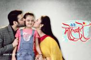 It's DUBAI time for Yeh Hai Mohabbatein
