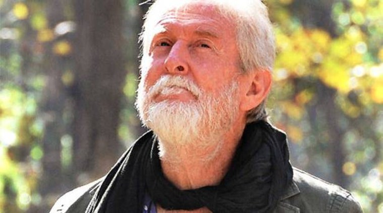 Tom Alter passes away!