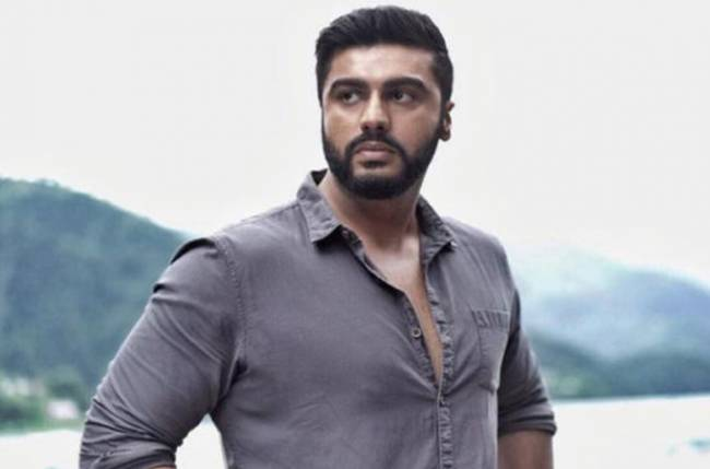 What Anshula and I did after Sridevi's death was out of pure honesty, says Arjun Kapoor