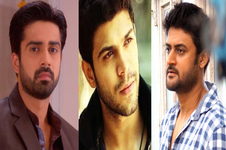 This actor to play the VILLAIN in the Avinash Sachdev-Manav Gohil starrer show